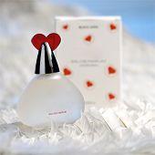 Luxury  Eau De Parfum