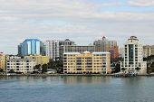 Sarasota Skyline
