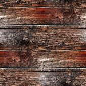 brown fence texture wooden old background your message wallpaper