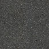 Tileable Square Gray Asphalt Texture