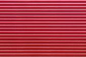 image of roller door  - rolling door or shutter door pattern - JPG