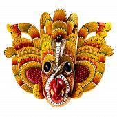 Gurulu Raksha