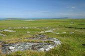 Machair Croft Farmland