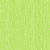 picture of wavy  - Wavy lines and dots - JPG