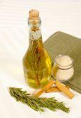 Decorative Vinegar