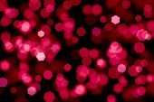 Abstract, Background, Spot ,bokeh ,bright, Holiday, Christmas ,circle, Color, Decoration ,defocused, poster