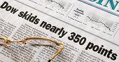 Dow Skids 350