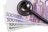 Examining Euro
