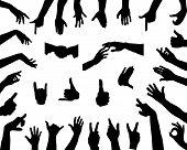 Ruke.eps