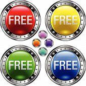 Bigbutton-ecom-free