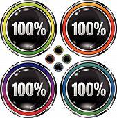 Blackorbs-ecom-100-percent