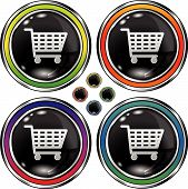 Blackorbs-ecom-shopping-cart