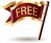 Royal-flag-ecom-free