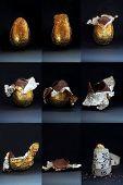Easter Egg  Eaten With Guilt 2