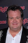 Eric Stonestreet at the Rolling Stone American Music Awards VIP After-Party, Rolling Stone Restaurant & Lounge, Hollywood, CA. 11-21-10