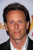 Steven Weber at GLAAD Celebrates 25 Years Of LGBT Images In The Media, Harmony Gold, Los Angeles, CA. 12-03-10