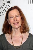 Frances Conroy at