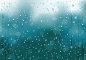 Rain_background.eps