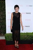 Zelda Williams at the 8th Annual Teen Vogue Young Hollywood Party, Paramount Studios, Hollywood, CA. 10-01-10