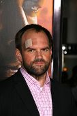 Ethan Suplee  at the