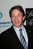 Martin Short at the 15th Annual