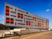 Appartments opposite The Emirates Stadium