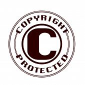 Copyright Protected.eps