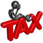 Steuer