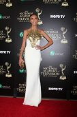 LOS ANGELES - JUN 22:  Giuliana Rancic at the 2014 Daytime Emmy Awards Arrivals at the Beverly Hilto