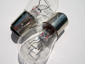 Small Light Bulbs
