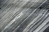 marble surface texture top view of natural stone