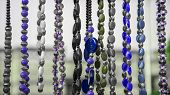 Buy Beads
