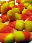 Candycornmacro