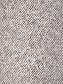 Loop-Woven Carpet, Grey.
