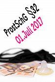 prostitute poster