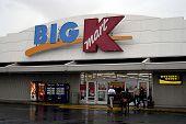 Usa_big K Mart