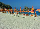 Palmi Beach