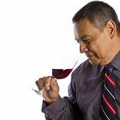 Catador de vinos