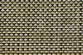 Bamboo Woven Texture