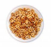 Multigrain Cereal