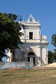 Cuba - Matanzas