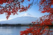 foto of mount fuji  - Mt - JPG