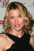 Lucy Lawless at the Sixth Annual Celebration of New Zealand Filmmaking and Creative Talent. Beverly Hills Hotel, Beverly Hills, CA.02-23-07
