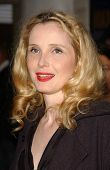Julie Delpy at the Los Angeles Screening of