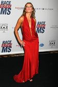 Edyta Sliwinska at the 14th Annual