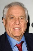 Garry Marshall at the 18th Annual GLAAD Media Awards. Kodak Theatre, Hollywood, CA. 04-14-07