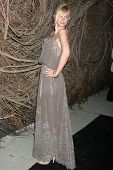 Bonnie Somerville at the H.E.L.P Malawi Foundation Launch Party. Max Azria Boutique, Los Angeles, CA. 04-19-07