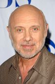 Hector Elizondo at the TCA 2007 CBS Summer Press Tour. Beverly Hilton Hotel, Beverly Hills, CA. 07-19-07