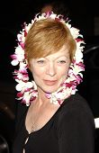 Frances Fisher at