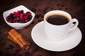 Cofee Style